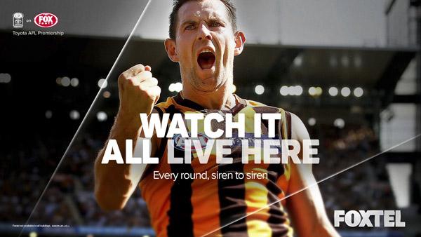 Tooradin-sports-club-fox-sports-AFL