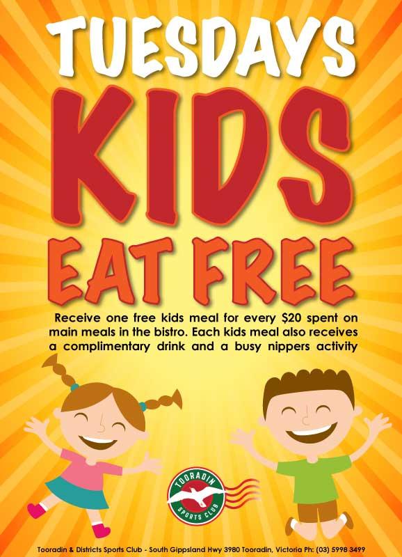 Tuesdays-Kids-Eat-Free