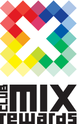 Club-Mix-Rewards-Logos