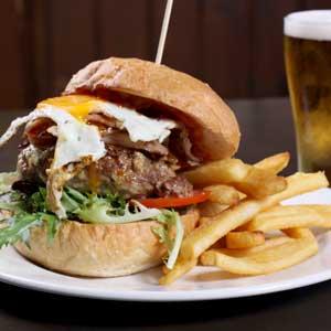 Tooradin-Sports-Bar-Burger