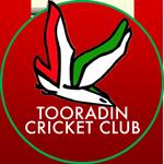 Tooradin-Cricket-Club-Logo