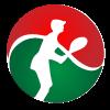 Tooradin-Tennis