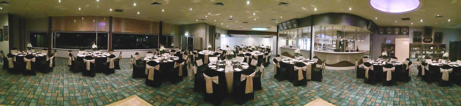 Function-room-hire-Tooradin