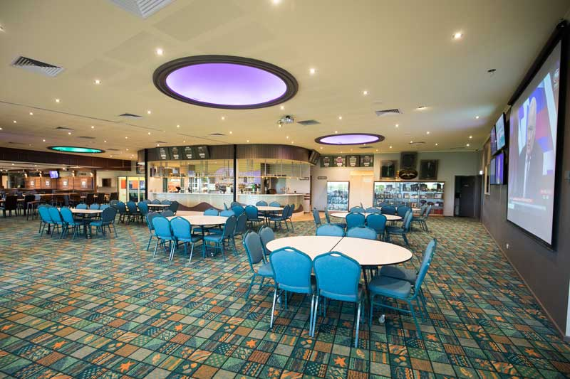 Tooradin-Function-Room-Hire