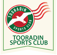 tooradin-logo-light-small