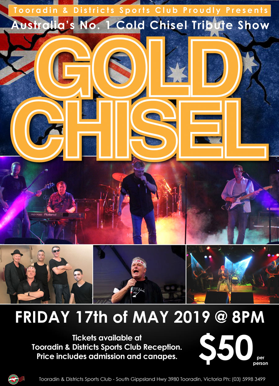 Gold-Chisel-Tribute-Show