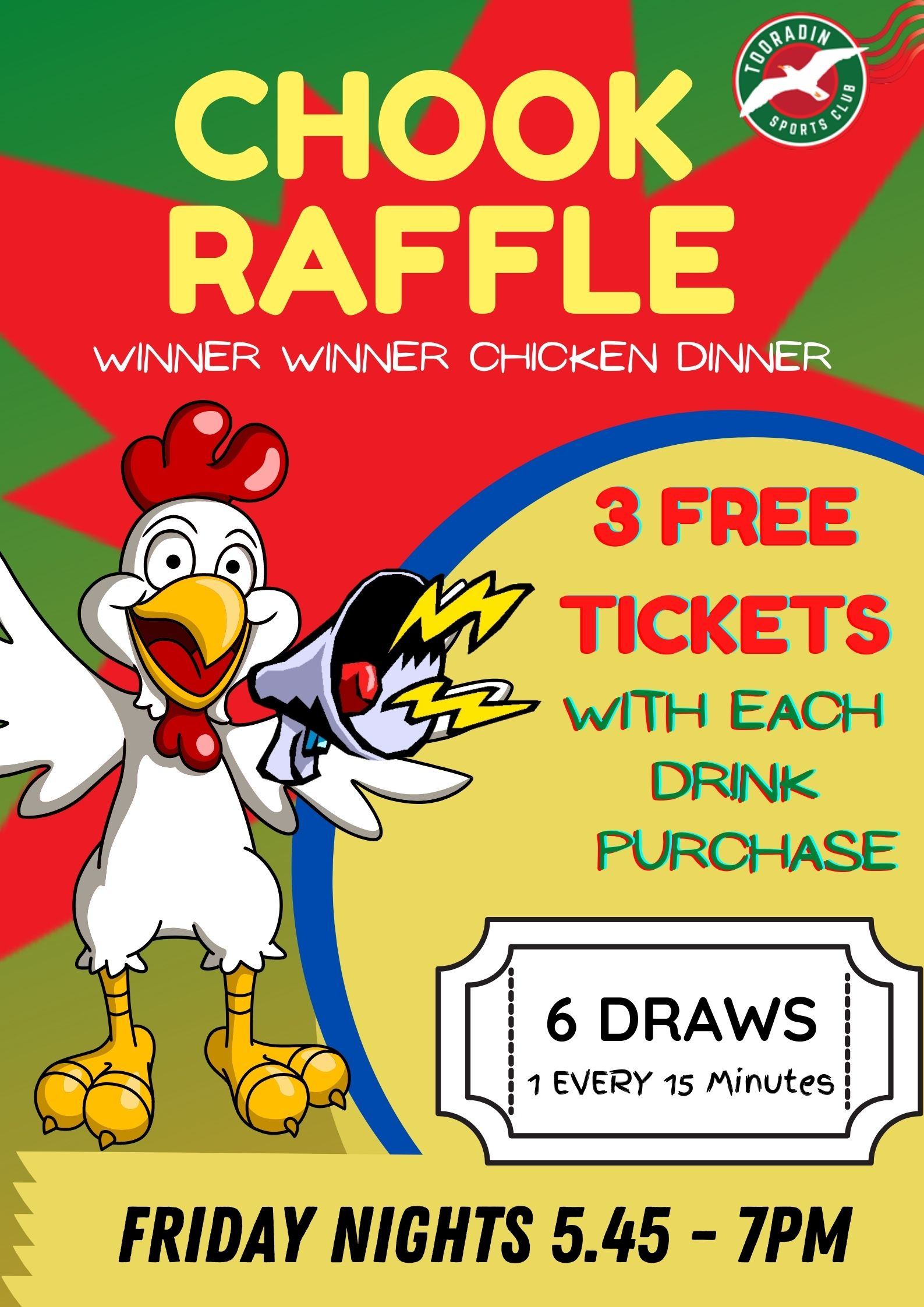 CHOOK RAFFLE (1)